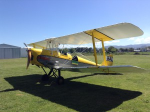 FlyOver 14 2