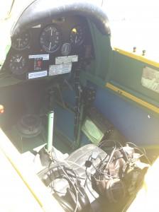 FlyOver 14 3